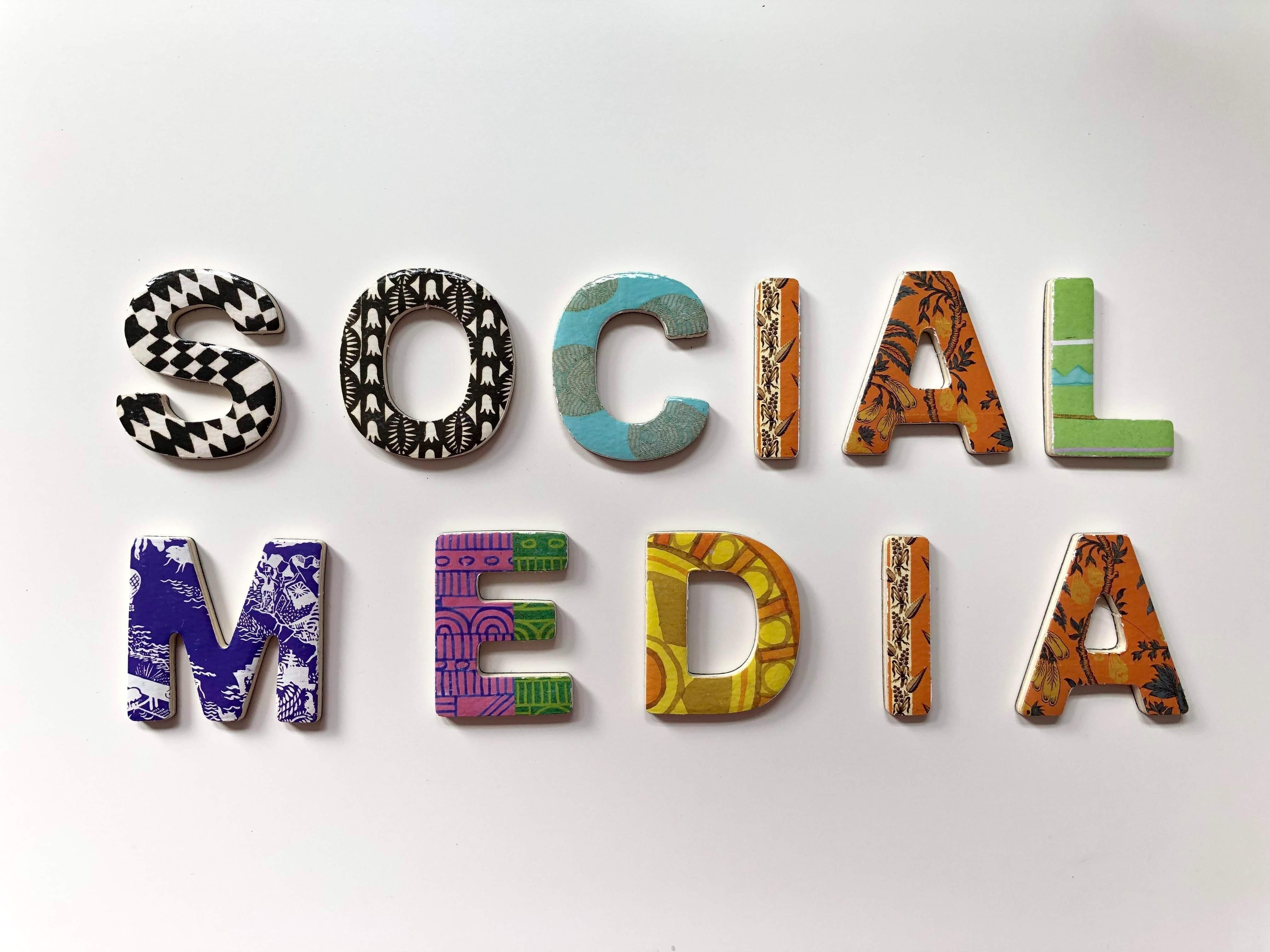 Denver Avarr social media marketing services